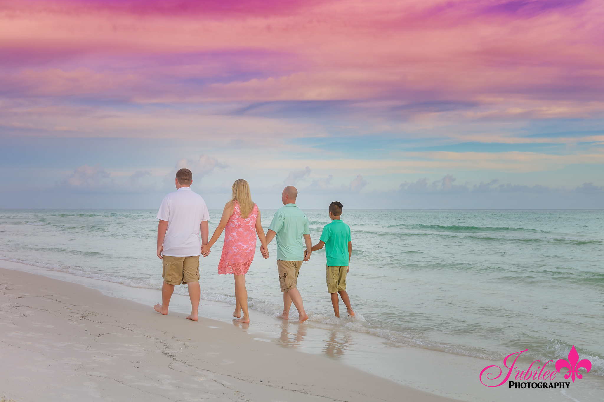 Destin_Photographer_1050
