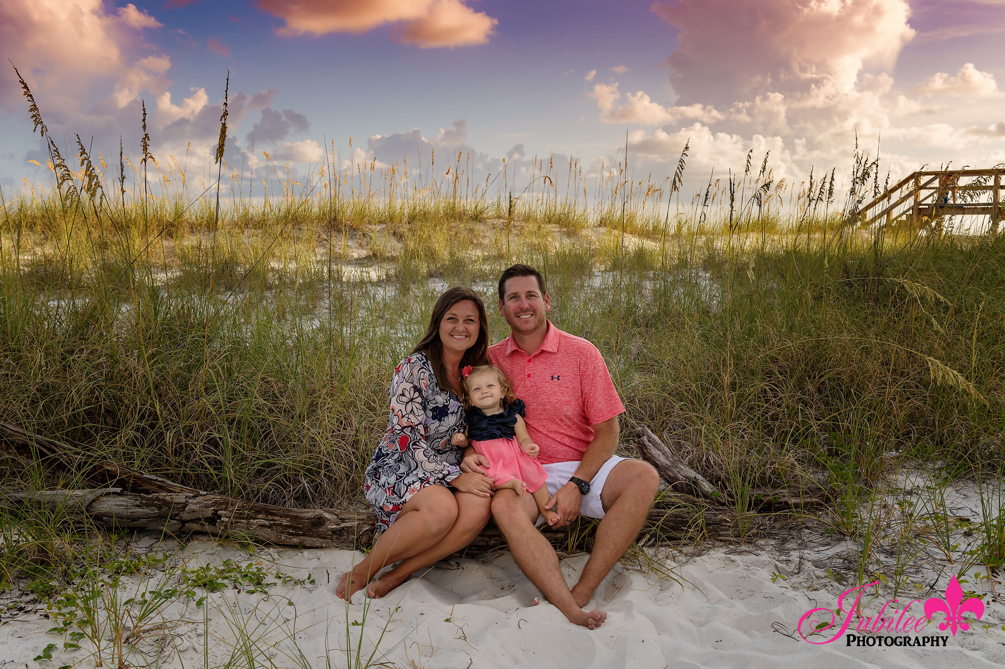 Destin_Photographer_8000