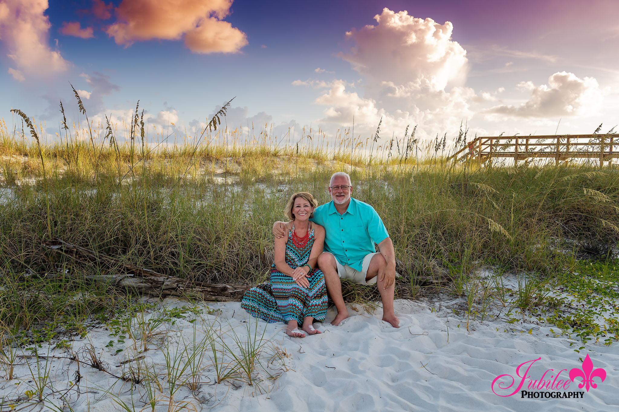 Destin_Photographer_8001