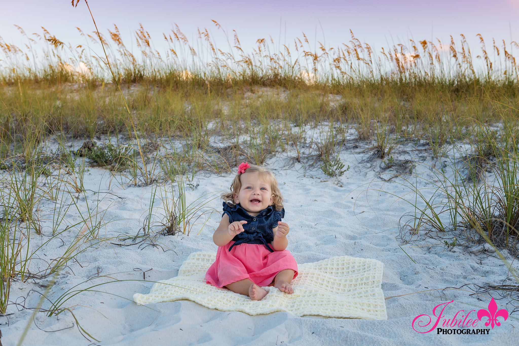 Destin_Photographer_8002