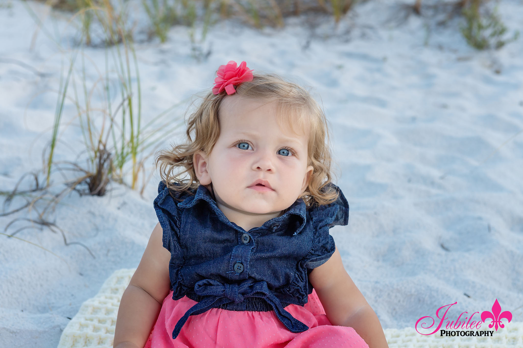 Destin_Photographer_8003