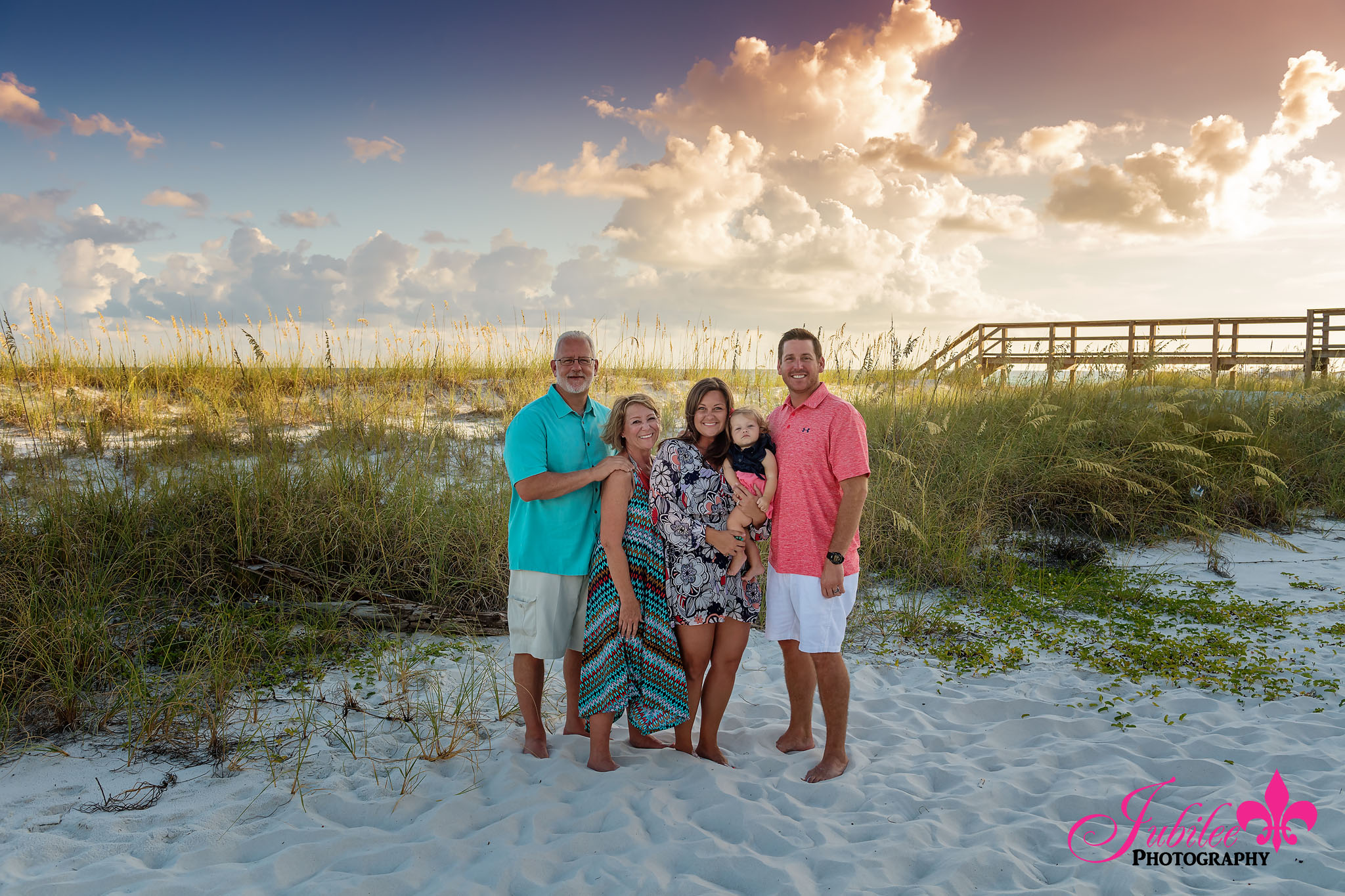 Destin_Photographer_8004