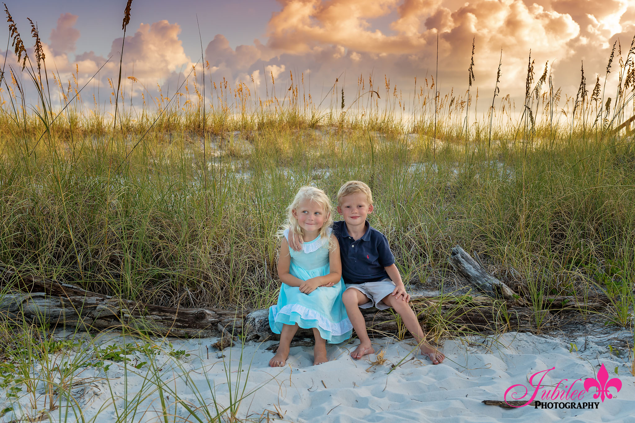 Destin_Photographer_8006
