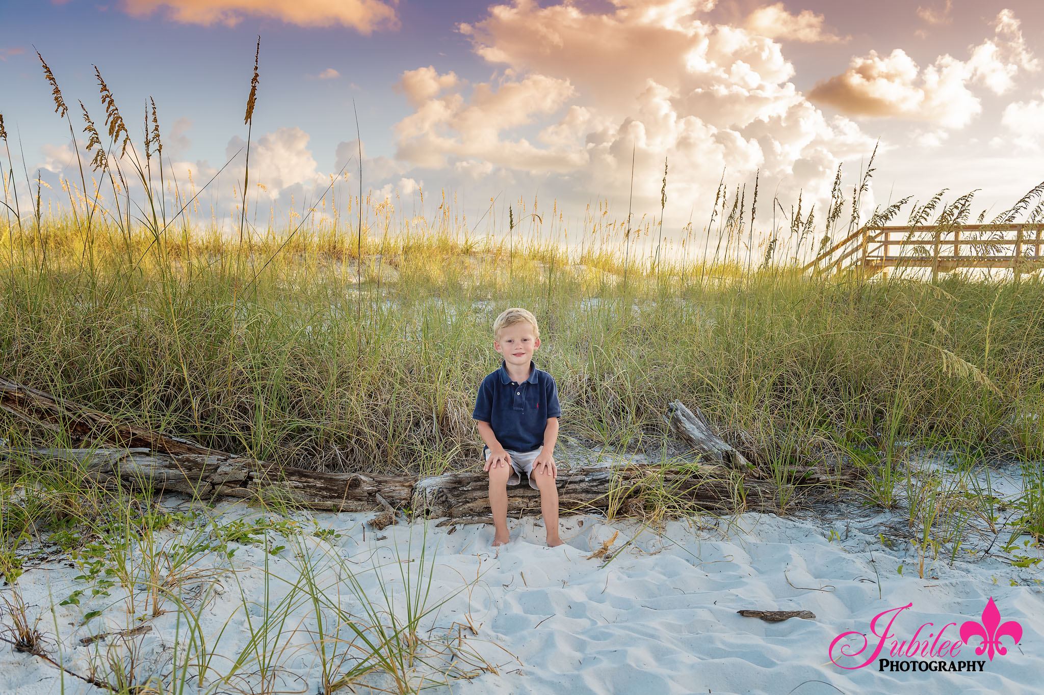 Destin_Photographer_8007
