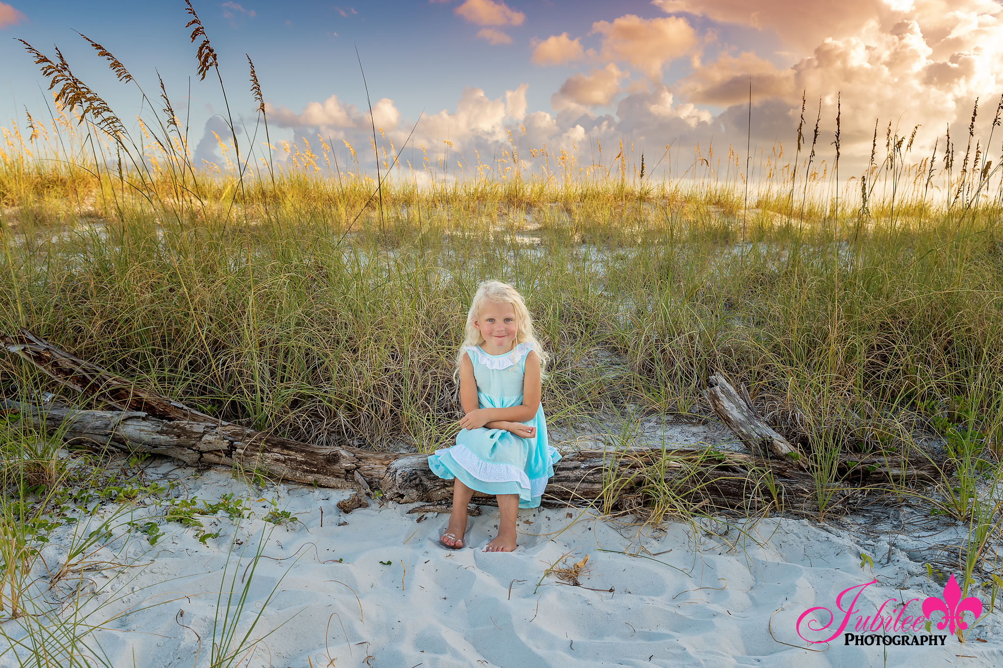 Destin_Photographer_8008