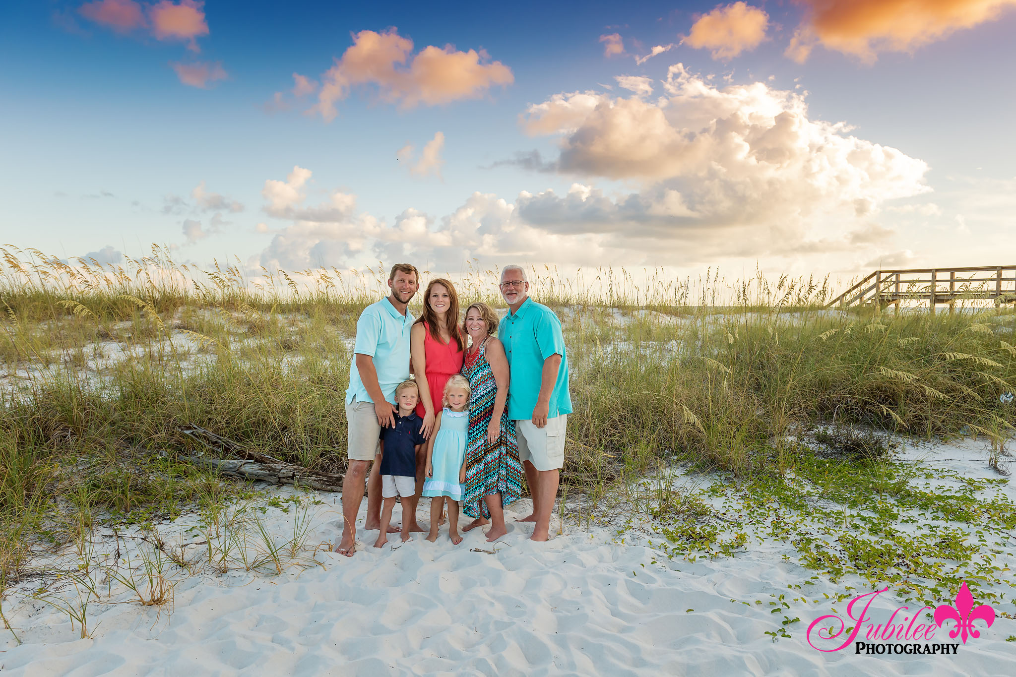 Destin_Photographer_8009