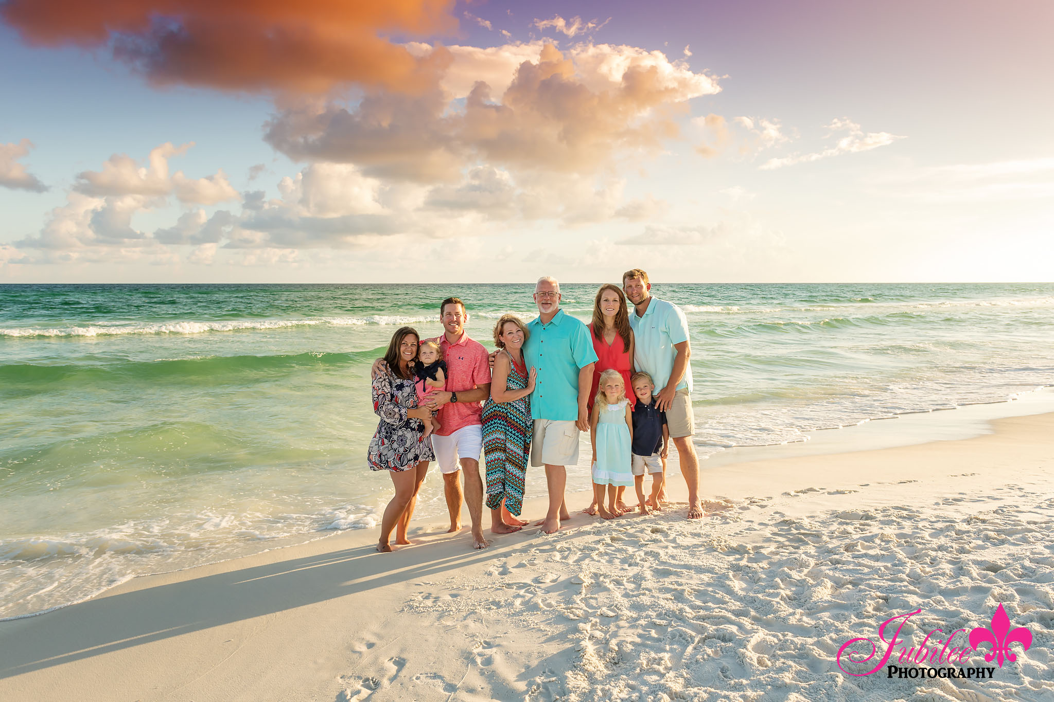 Destin_Photographer_8011