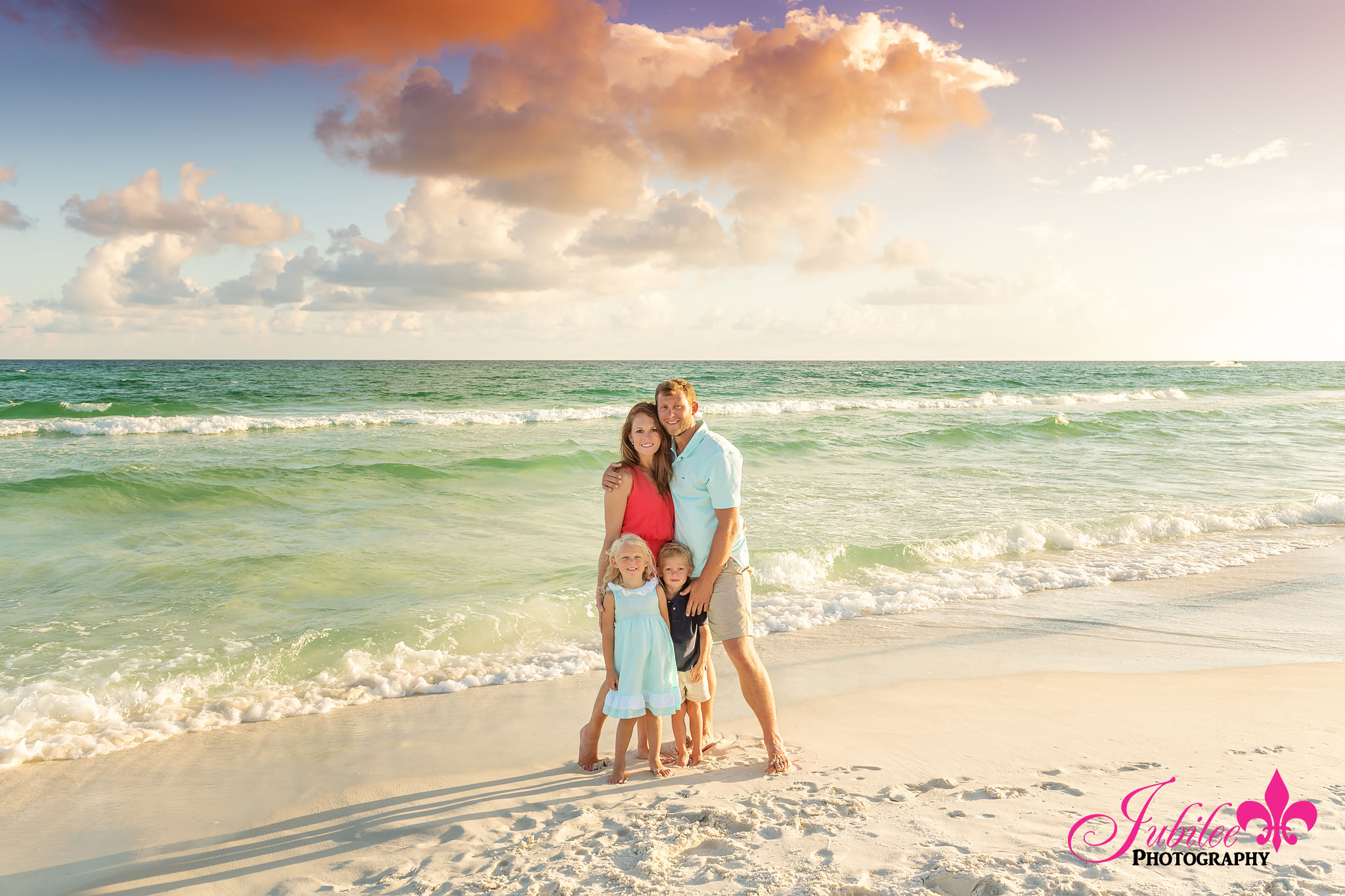 Destin_Photographer_8012