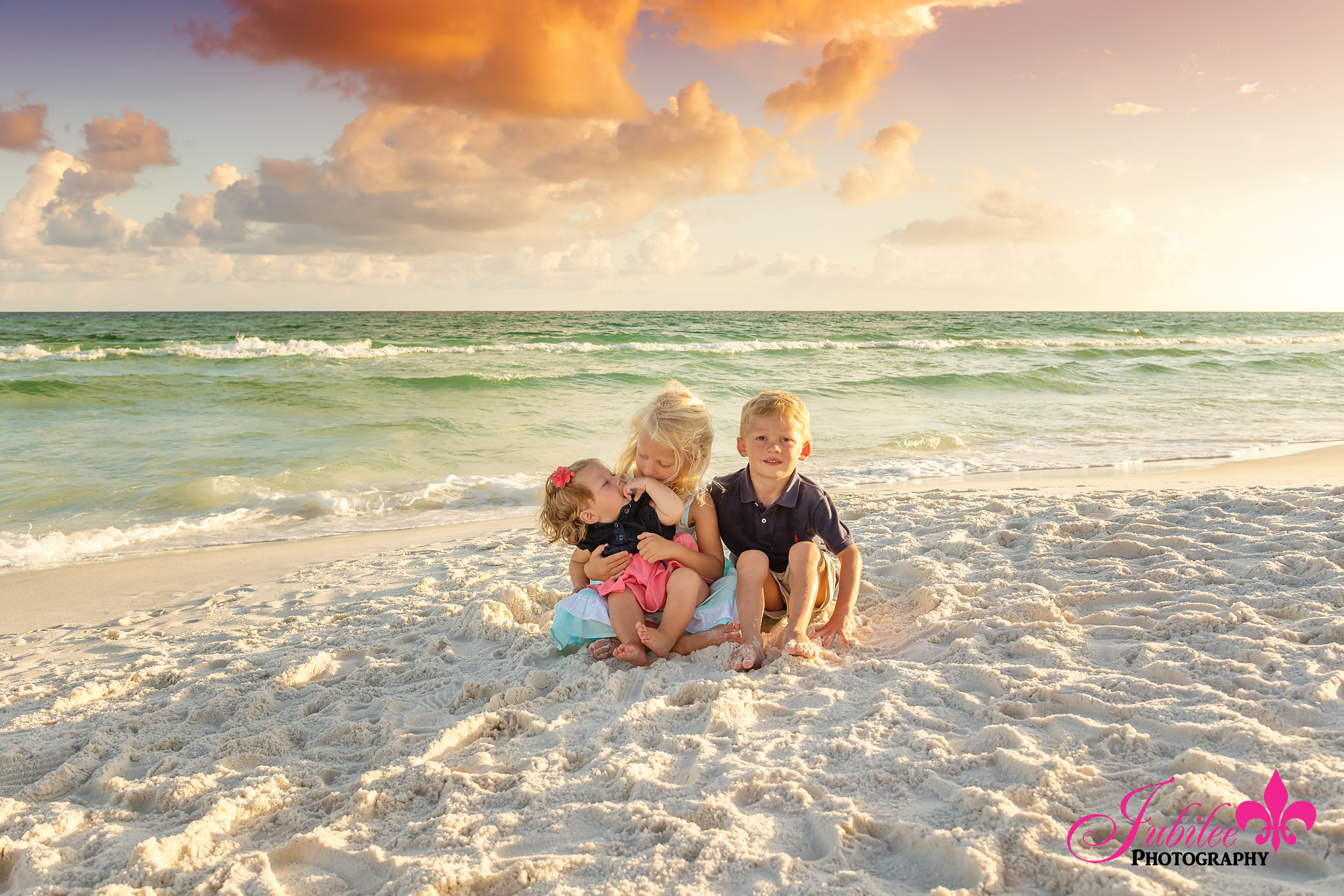 Destin_Photographer_8013