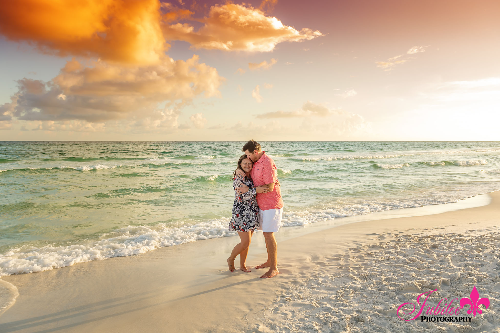 Destin_Photographer_8014