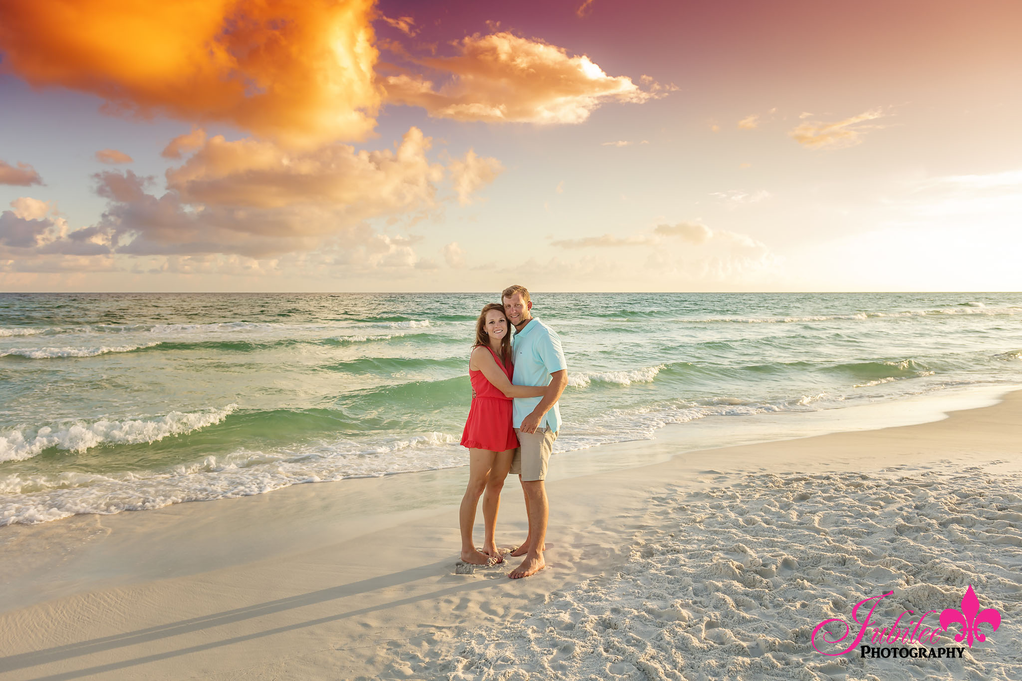 Destin_Photographer_8016
