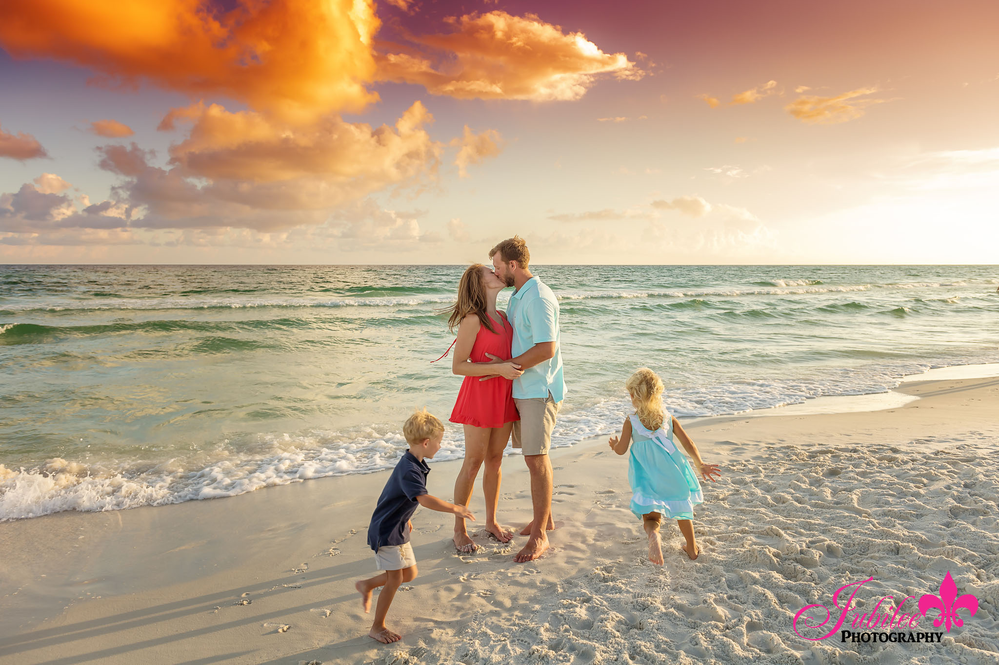Destin_Photographer_8017
