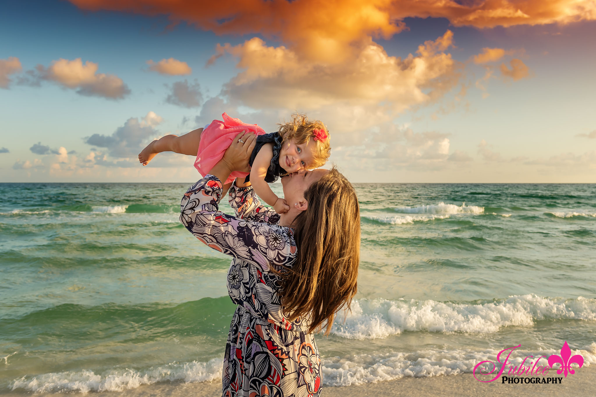 Destin_Photographer_8018