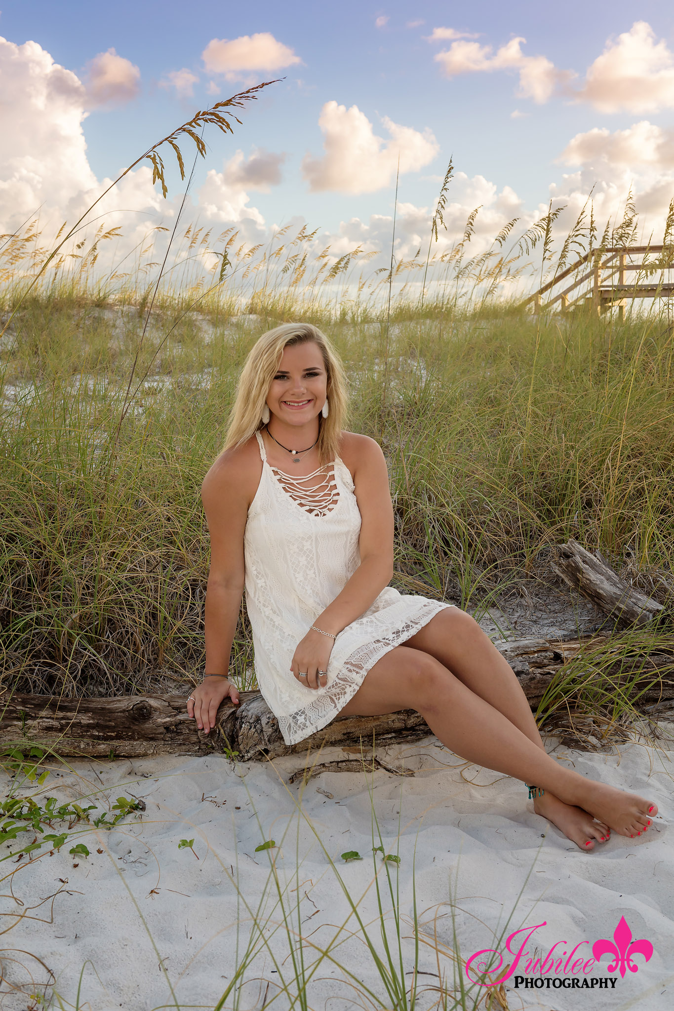 Destin_Photographer_8029
