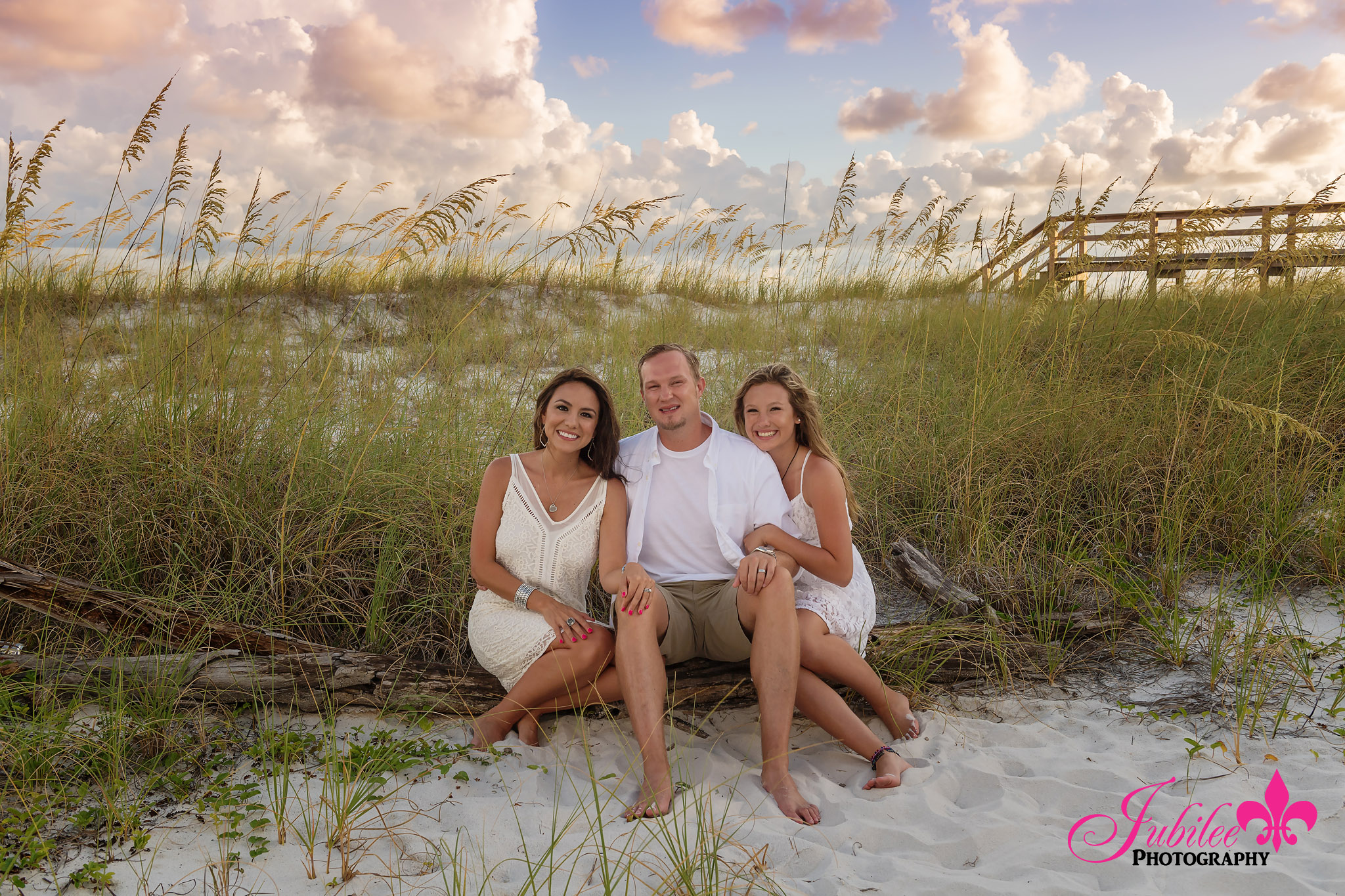 Destin_Photographer_8030