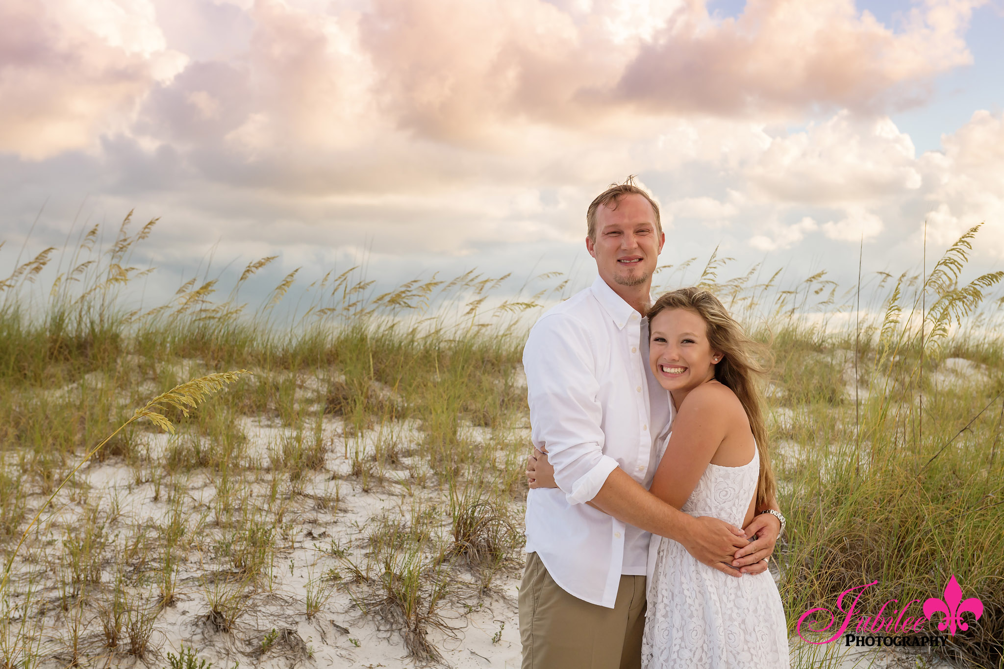 Destin_Photographer_8032