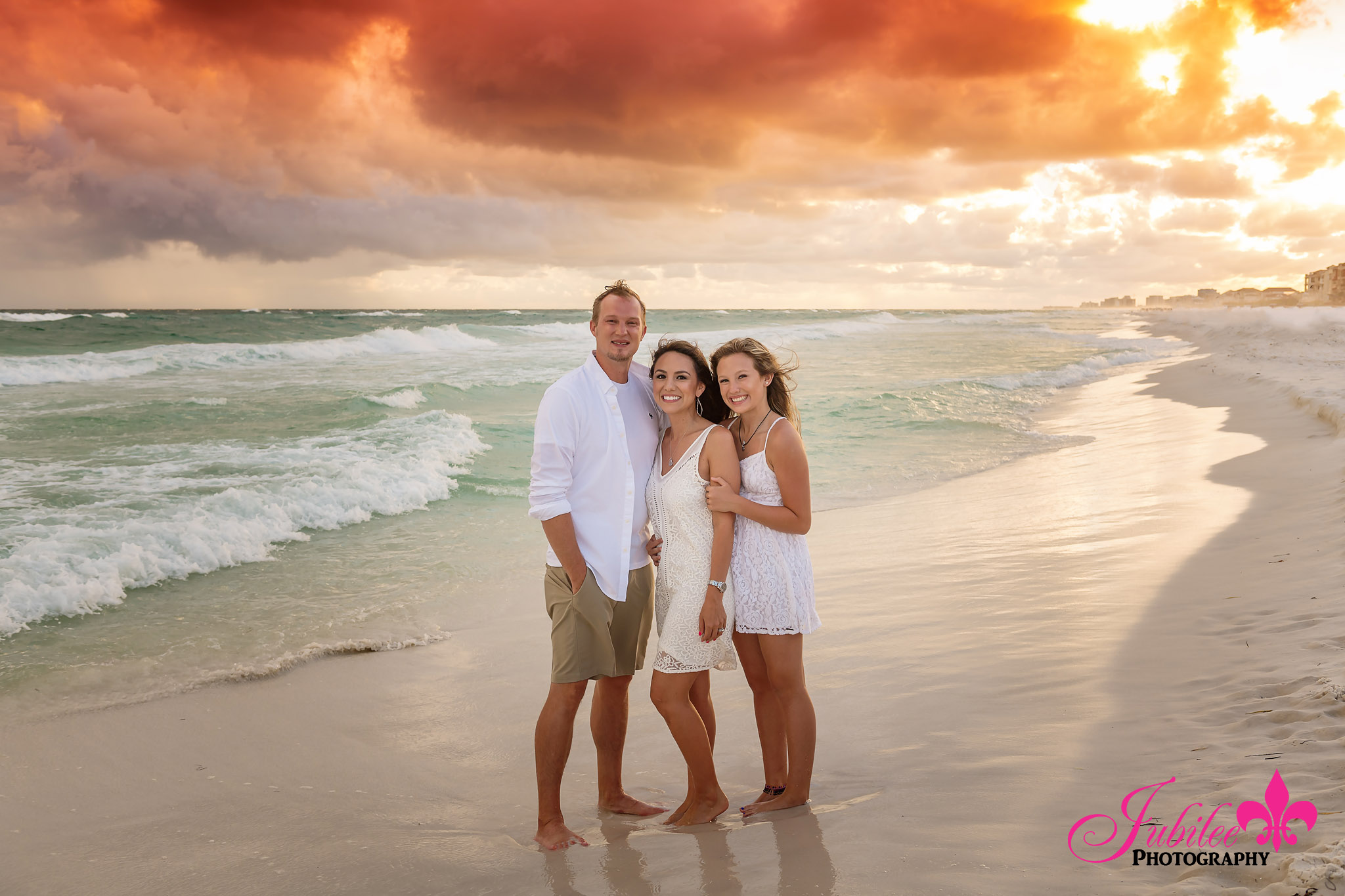 Destin_Photographer_8034
