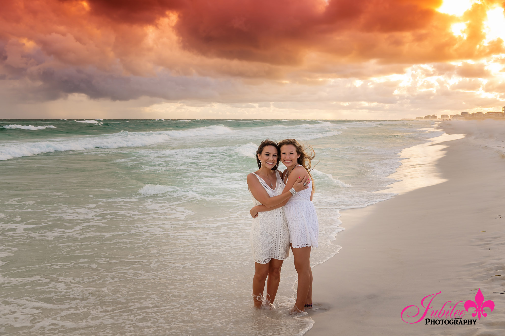 Destin_Photographer_8035