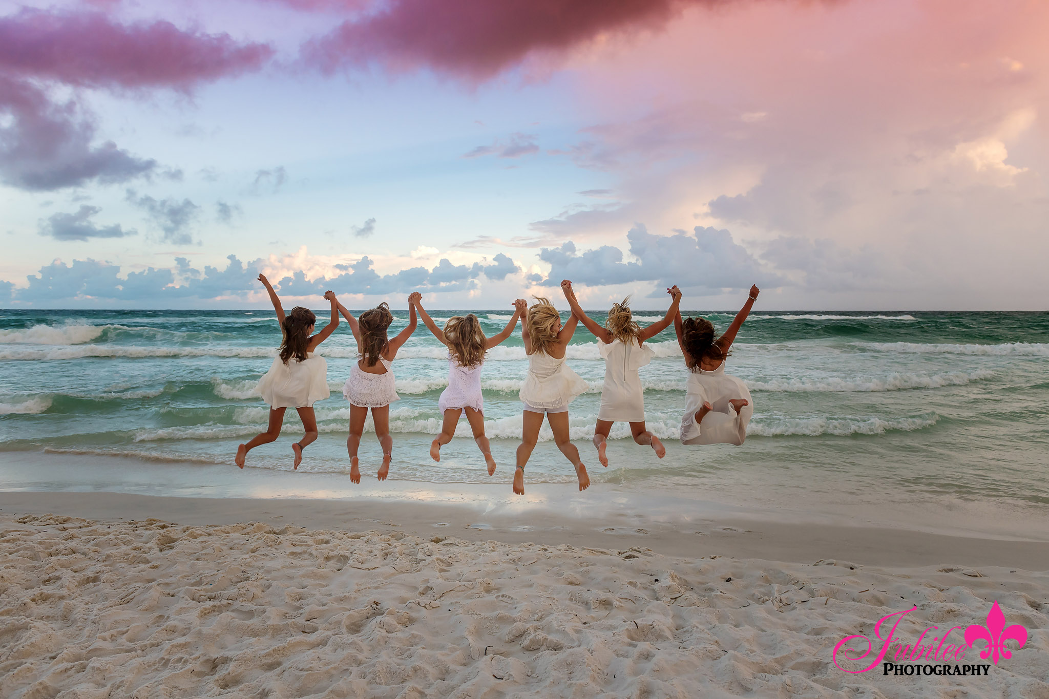Destin_Photographer_8037