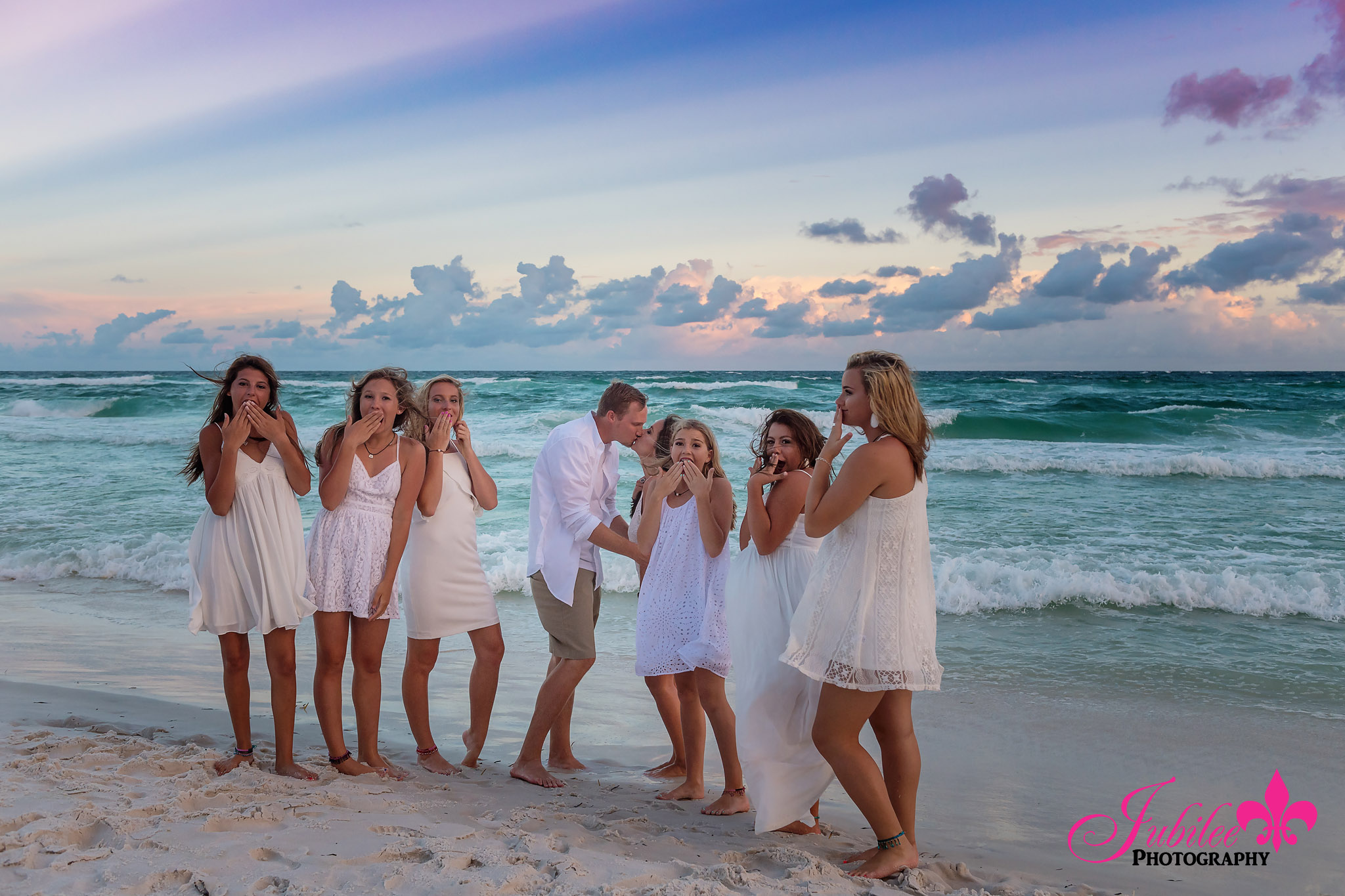 Destin_Photographer_8040