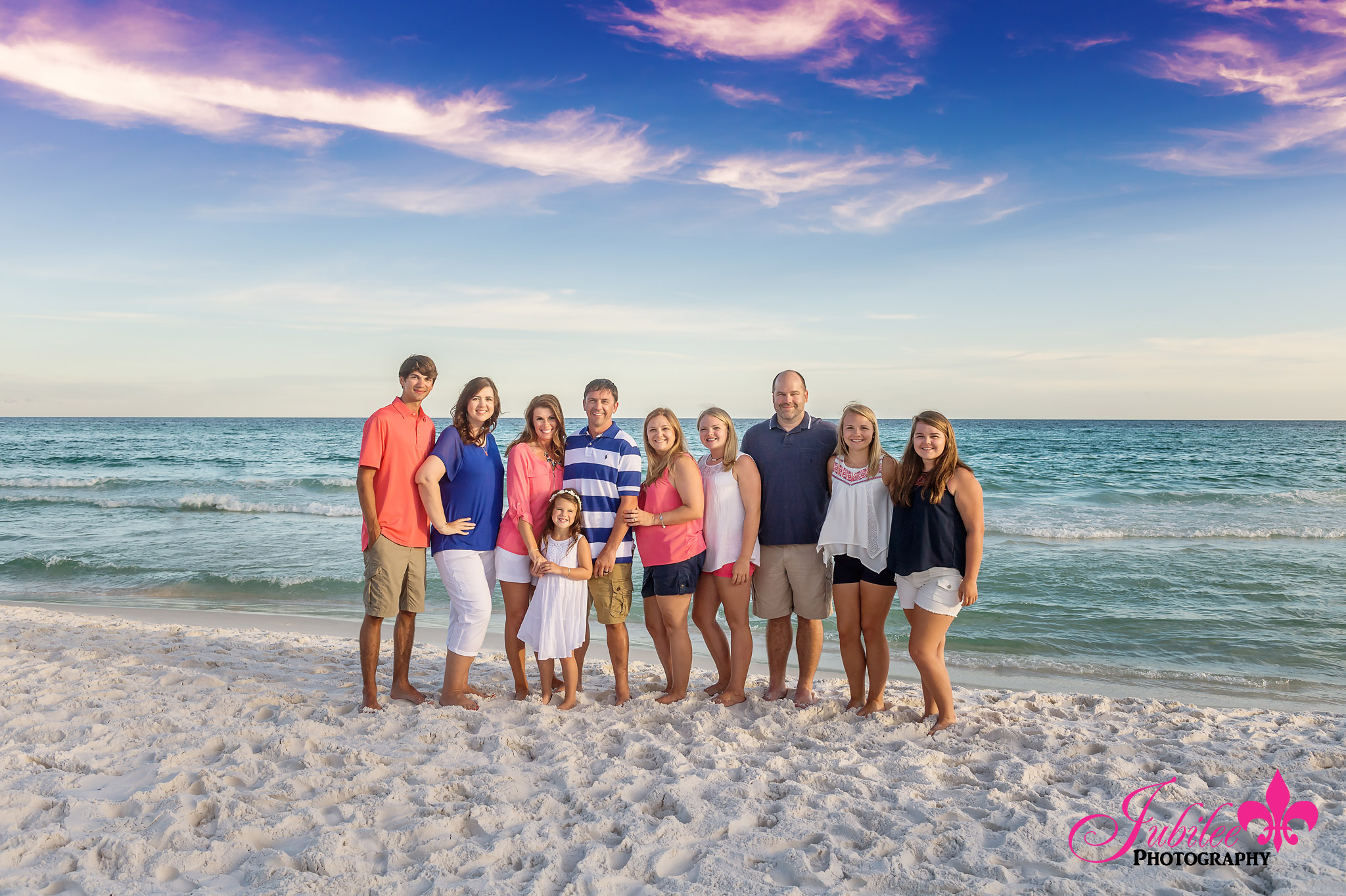 Destin_Photographer_8136