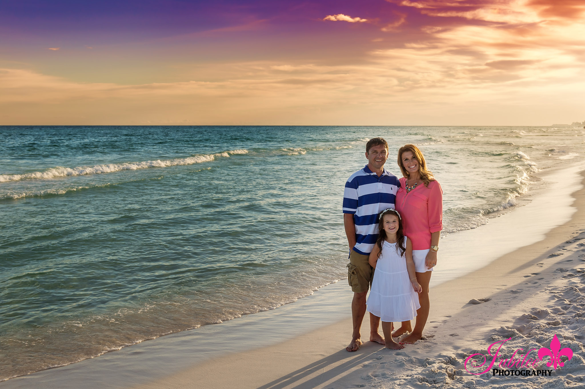 Destin_Photographer_8137