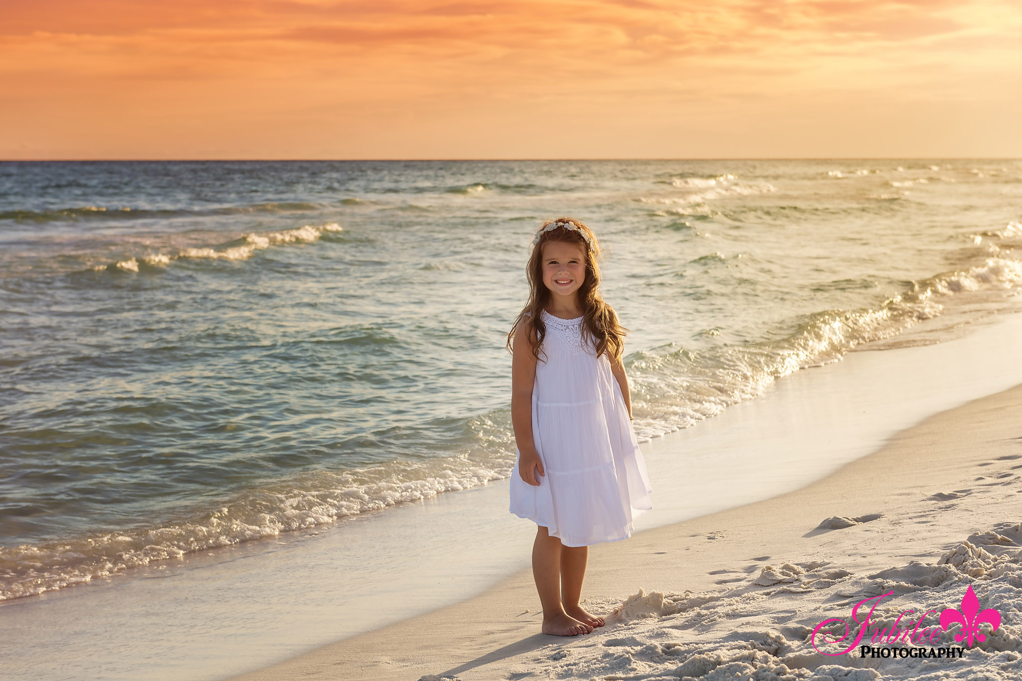 Destin_Photographer_8138