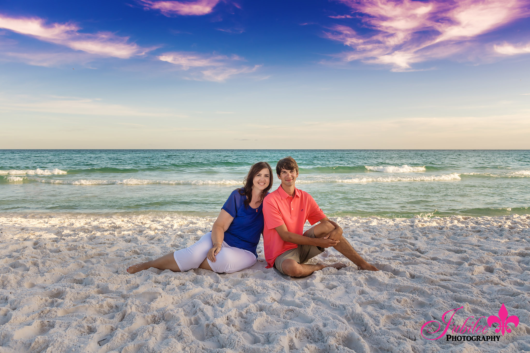 Destin_Photographer_8139