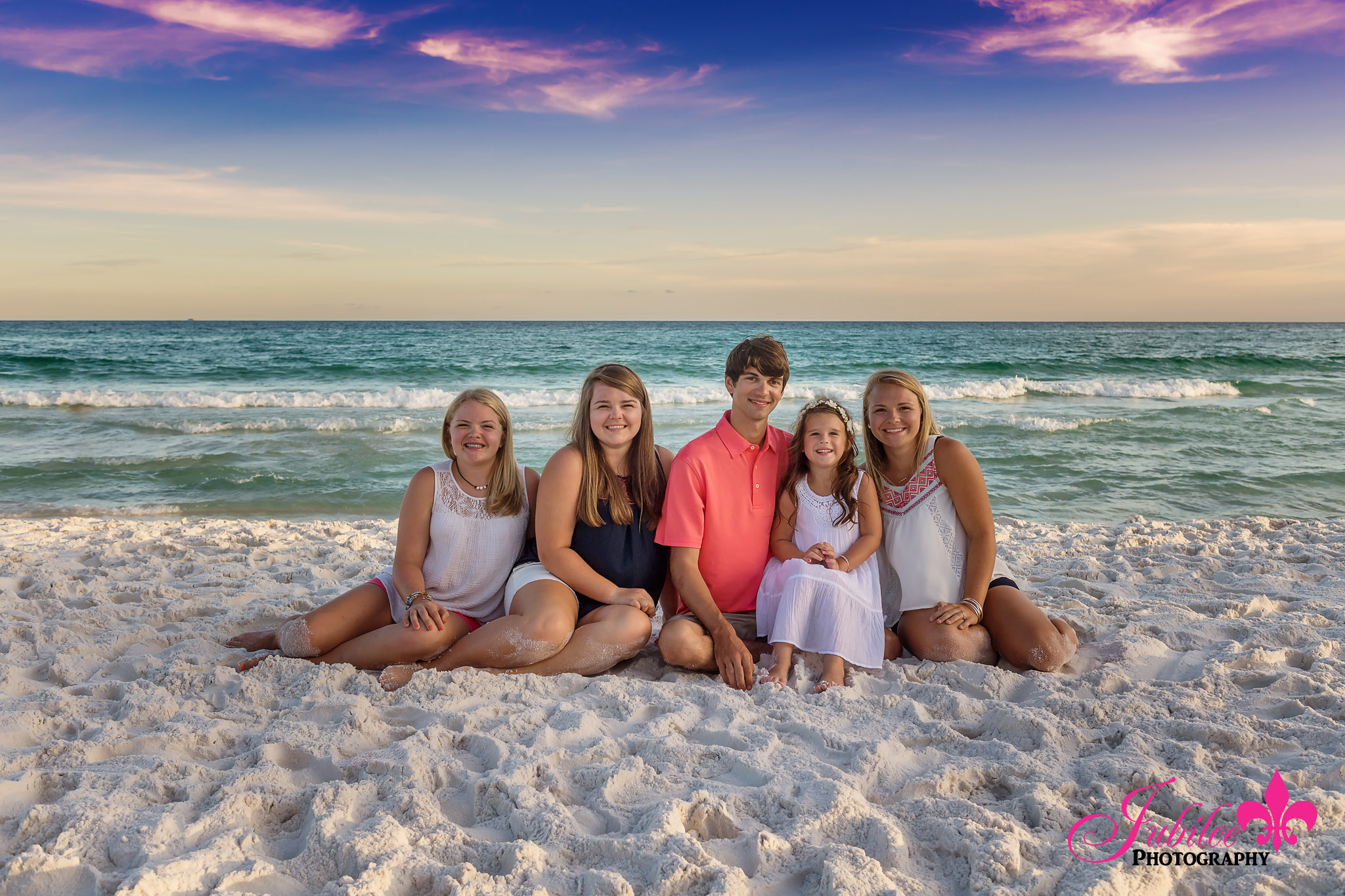 Destin_Photographer_8141