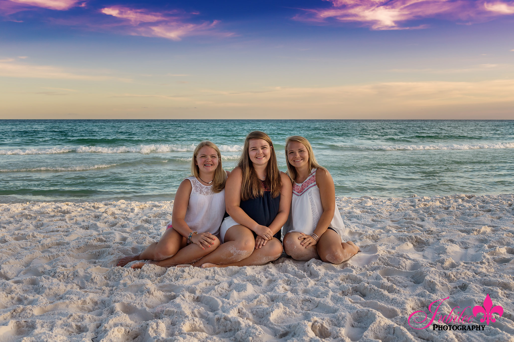 Destin_Photographer_8142