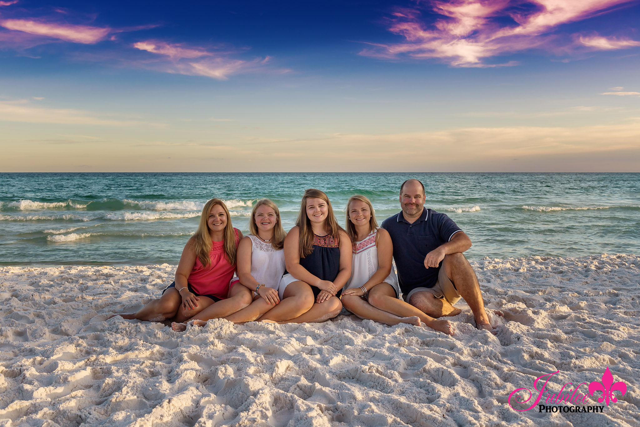 Destin_Photographer_8143