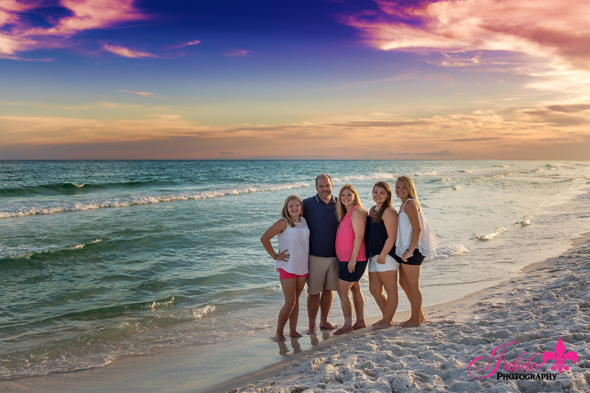 Destin_Photographer_8144