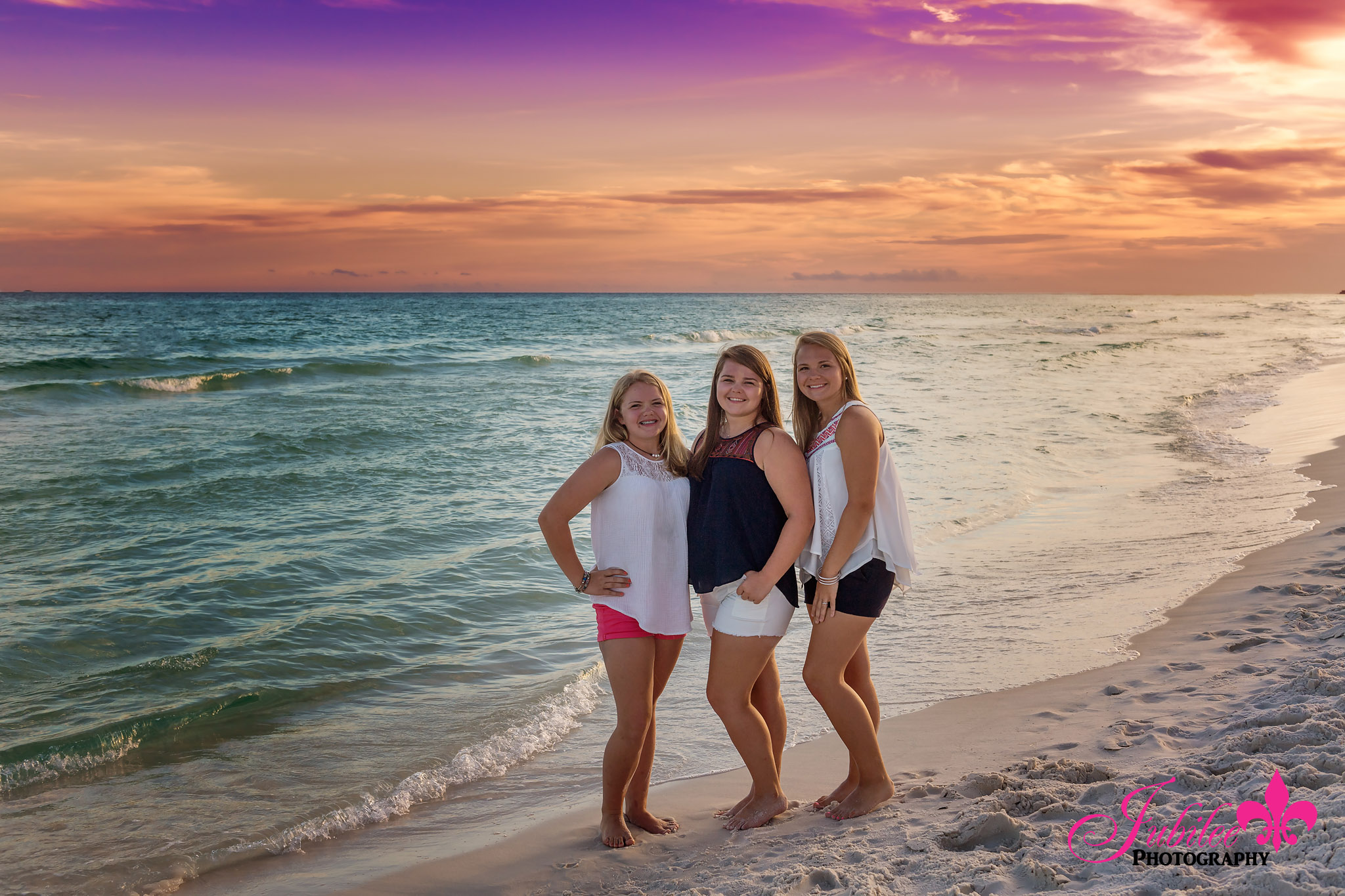 Destin_Photographer_8145
