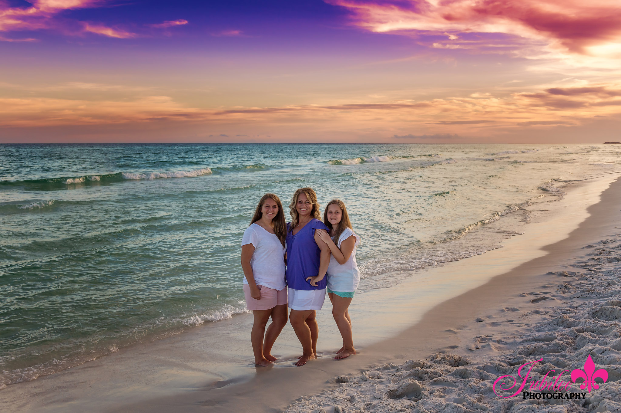 Destin_Photographer_8146