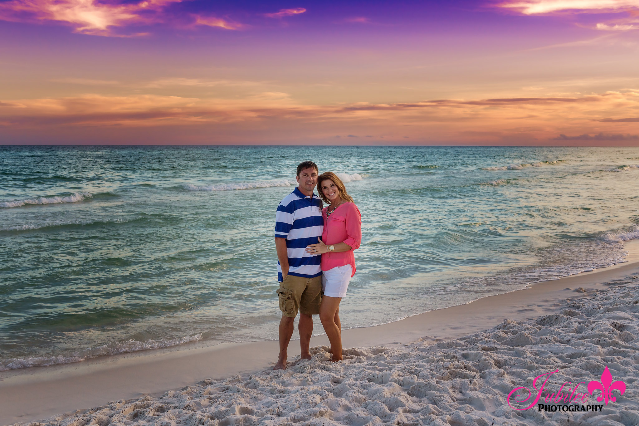 Destin_Photographer_8147