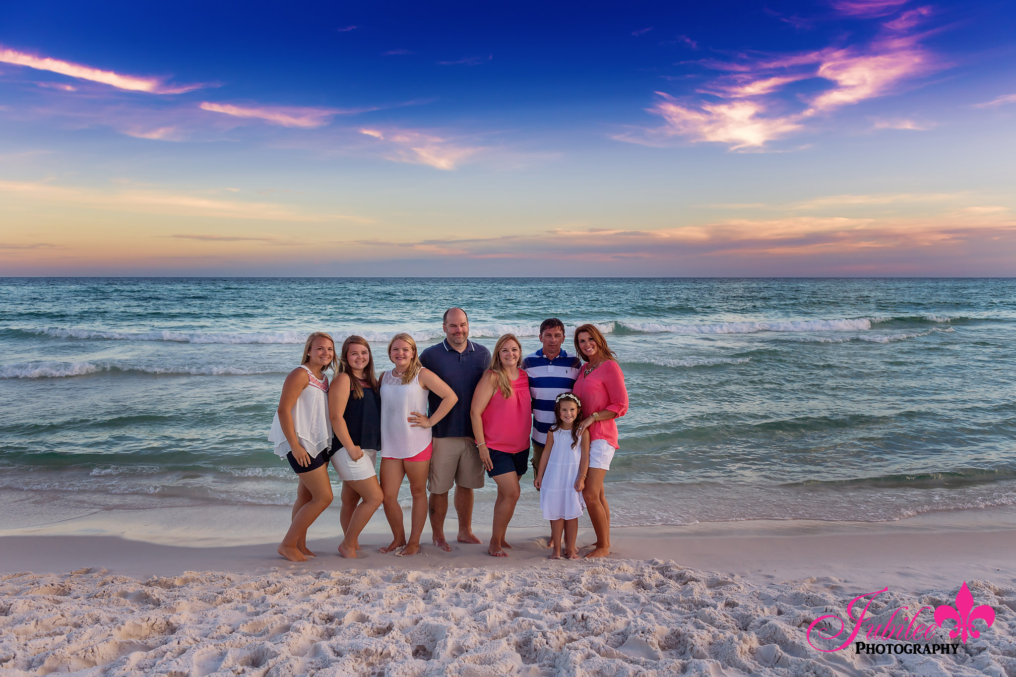 Destin_Photographer_8148