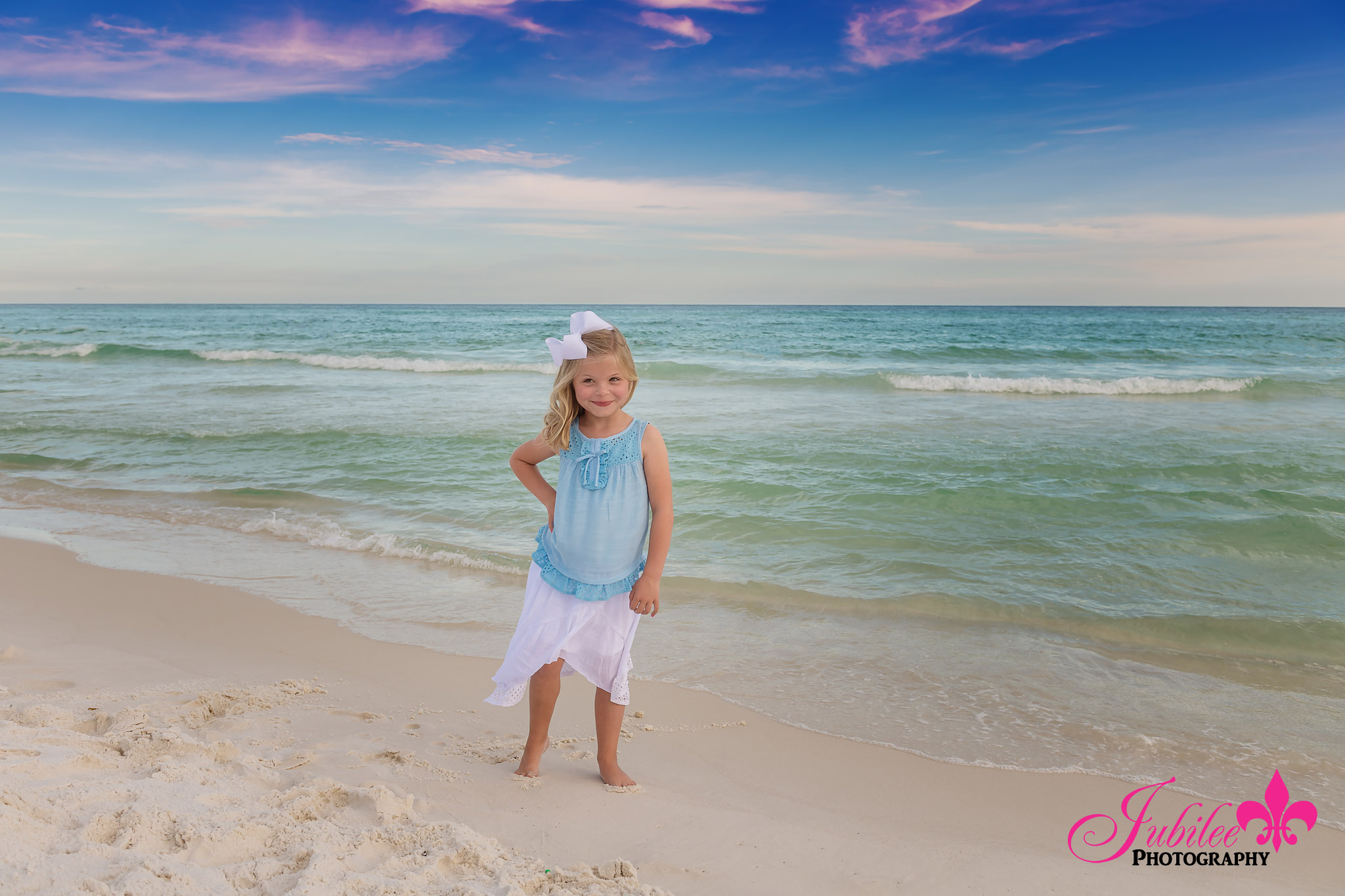 Destin_Photographer_8150