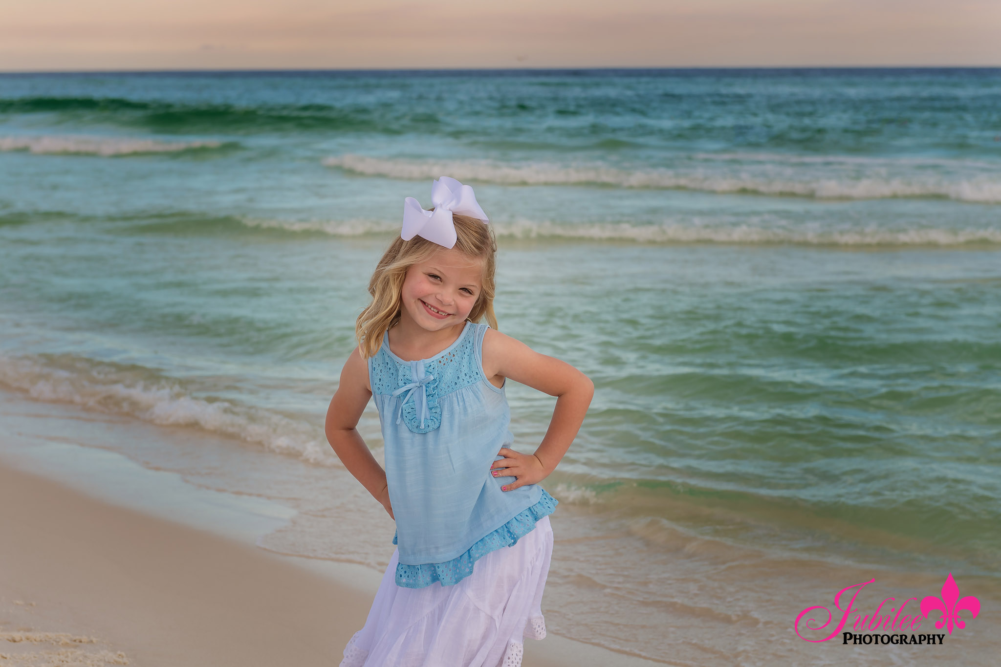 Destin_Photographer_8151