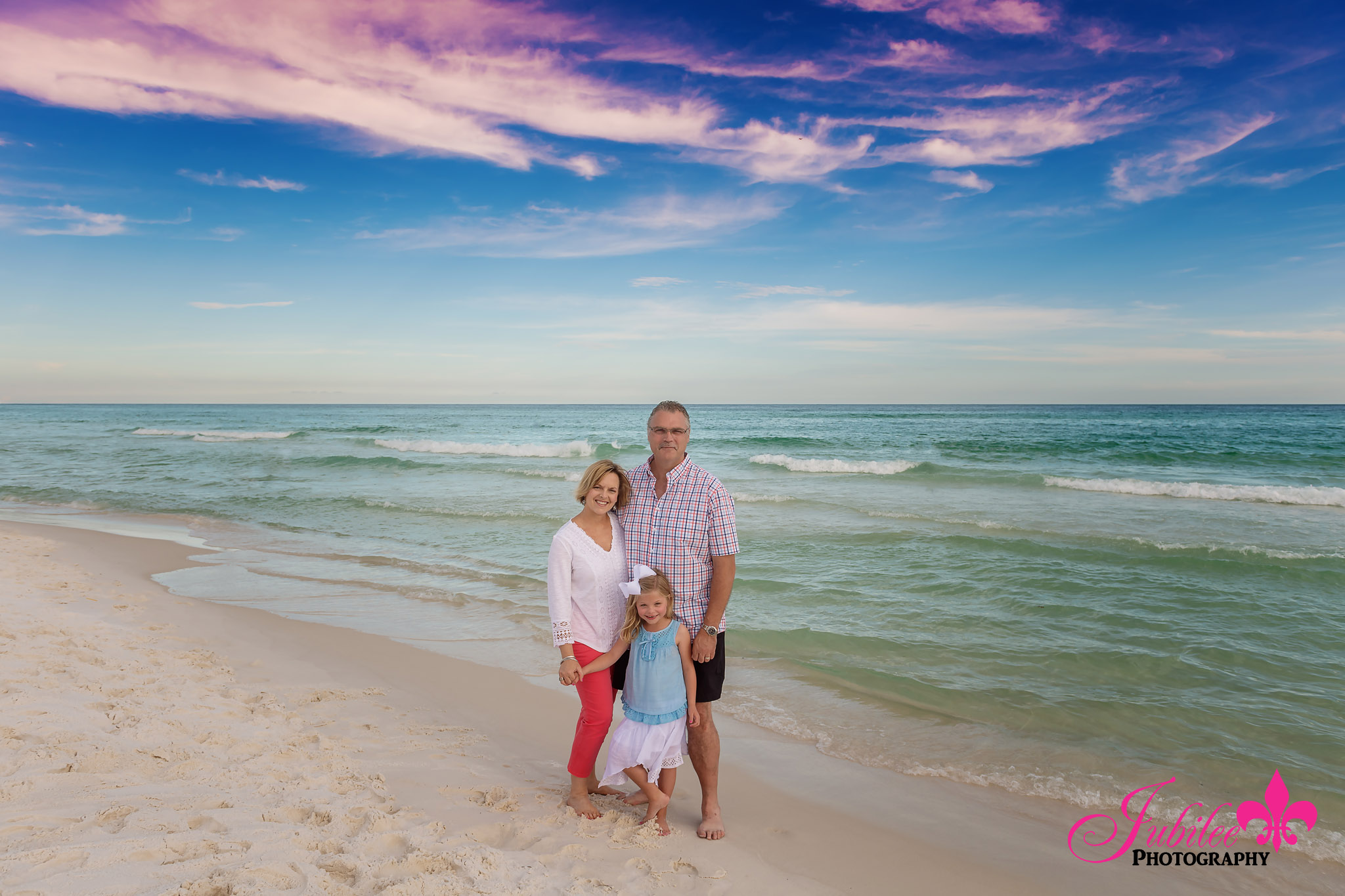 Destin_Photographer_8152