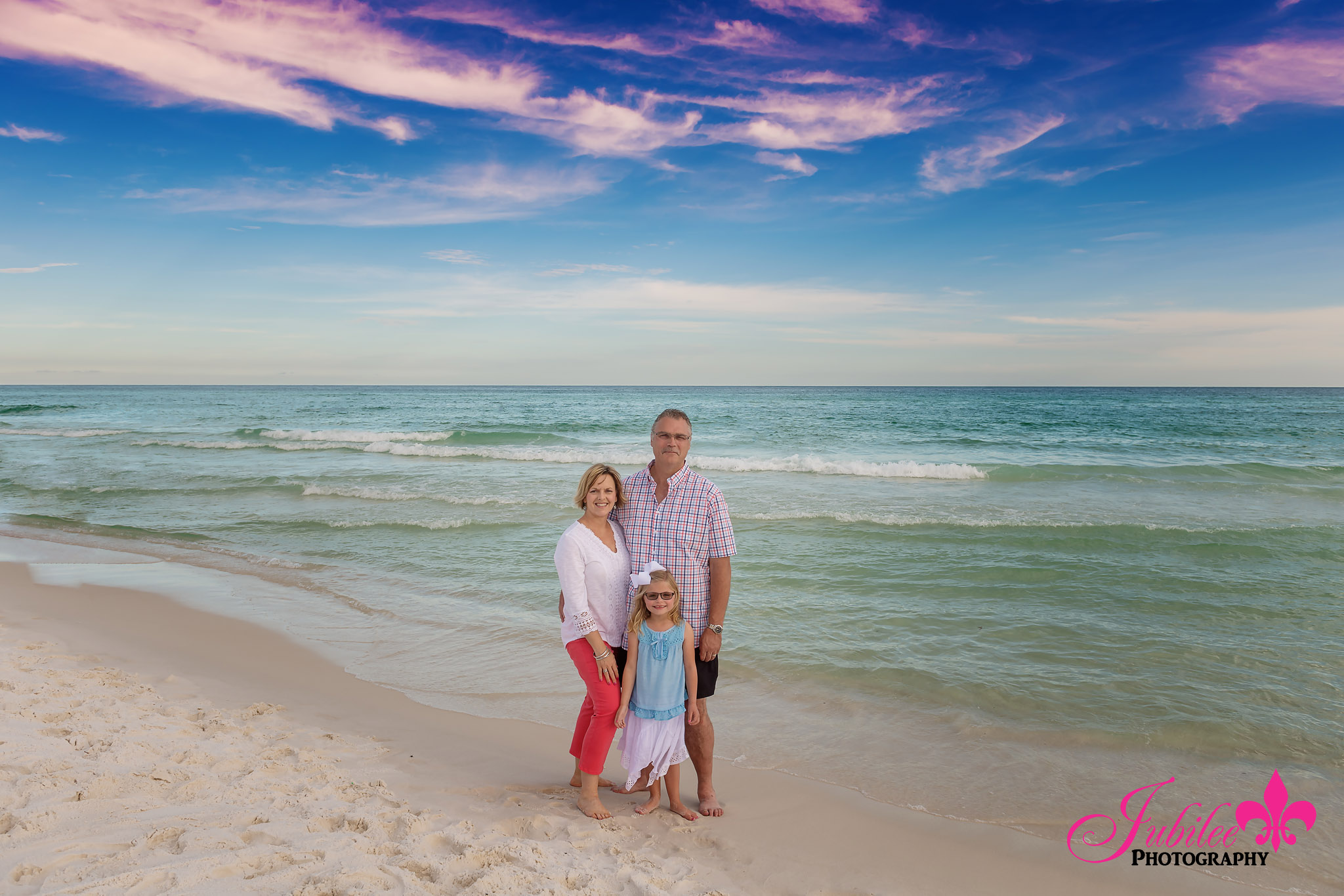 Destin_Photographer_8153