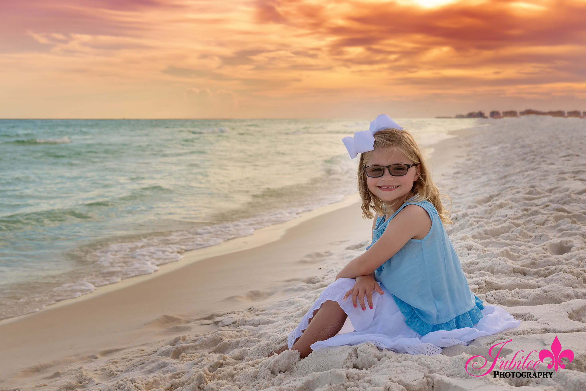 Destin_Photographer_8154