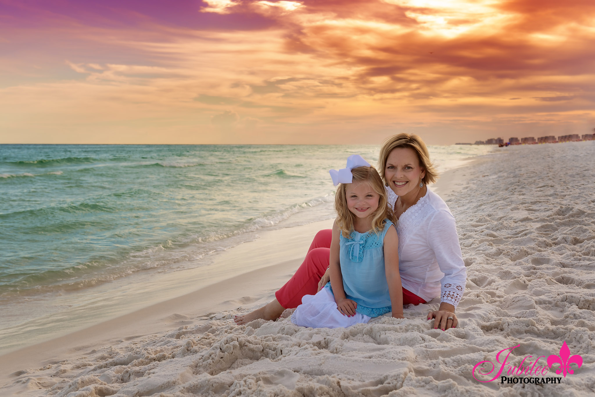 Destin_Photographer_8155