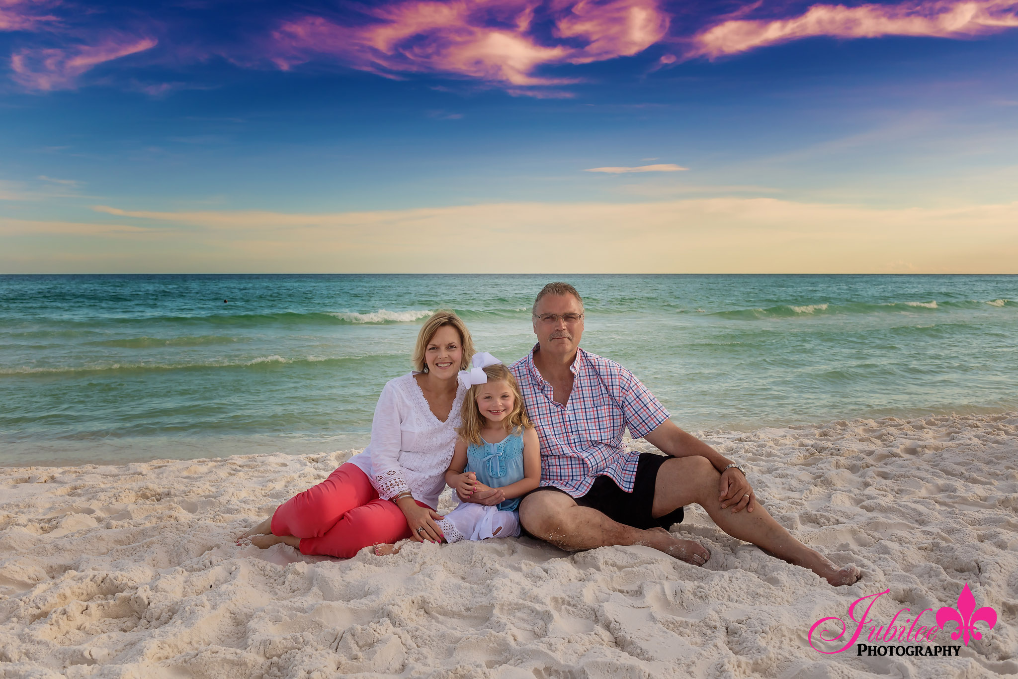 Destin_Photographer_8156