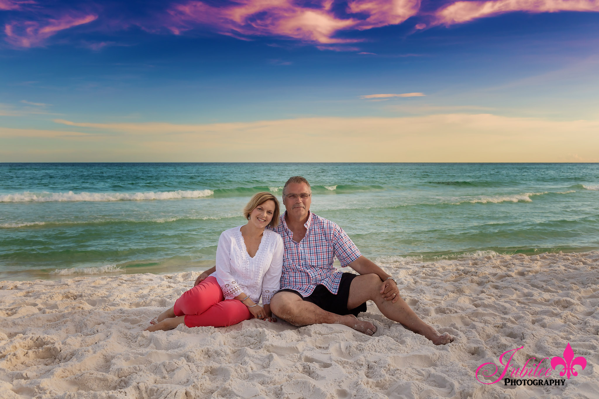 Destin_Photographer_8157