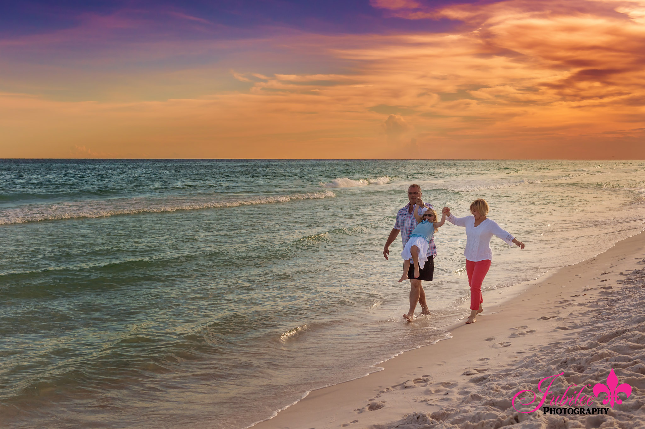 Destin_Photographer_8158