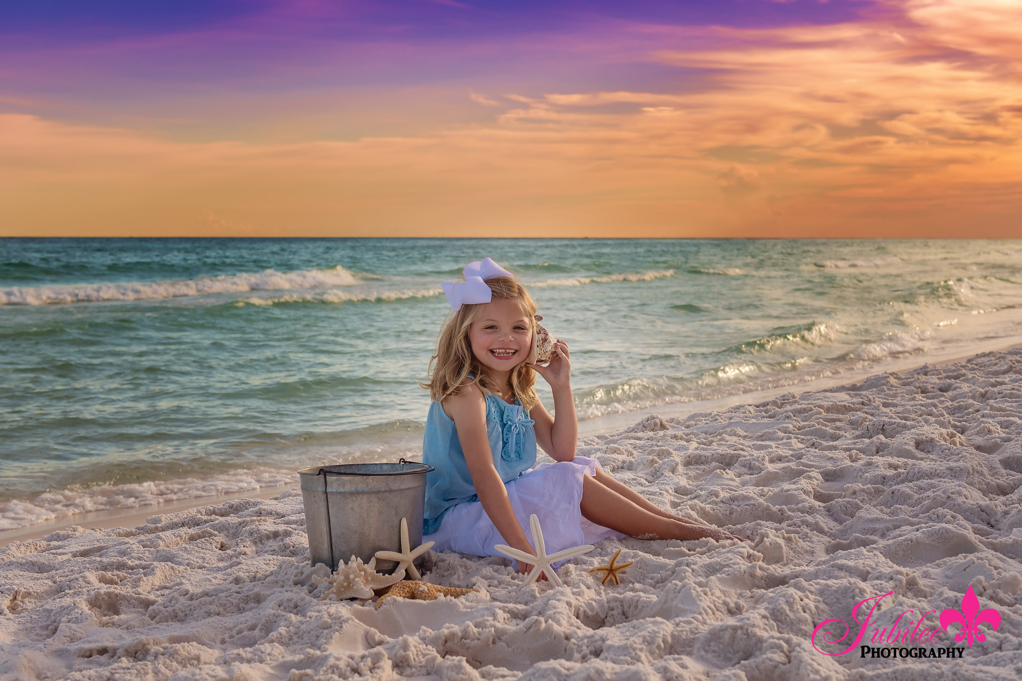 Destin_Photographer_8159