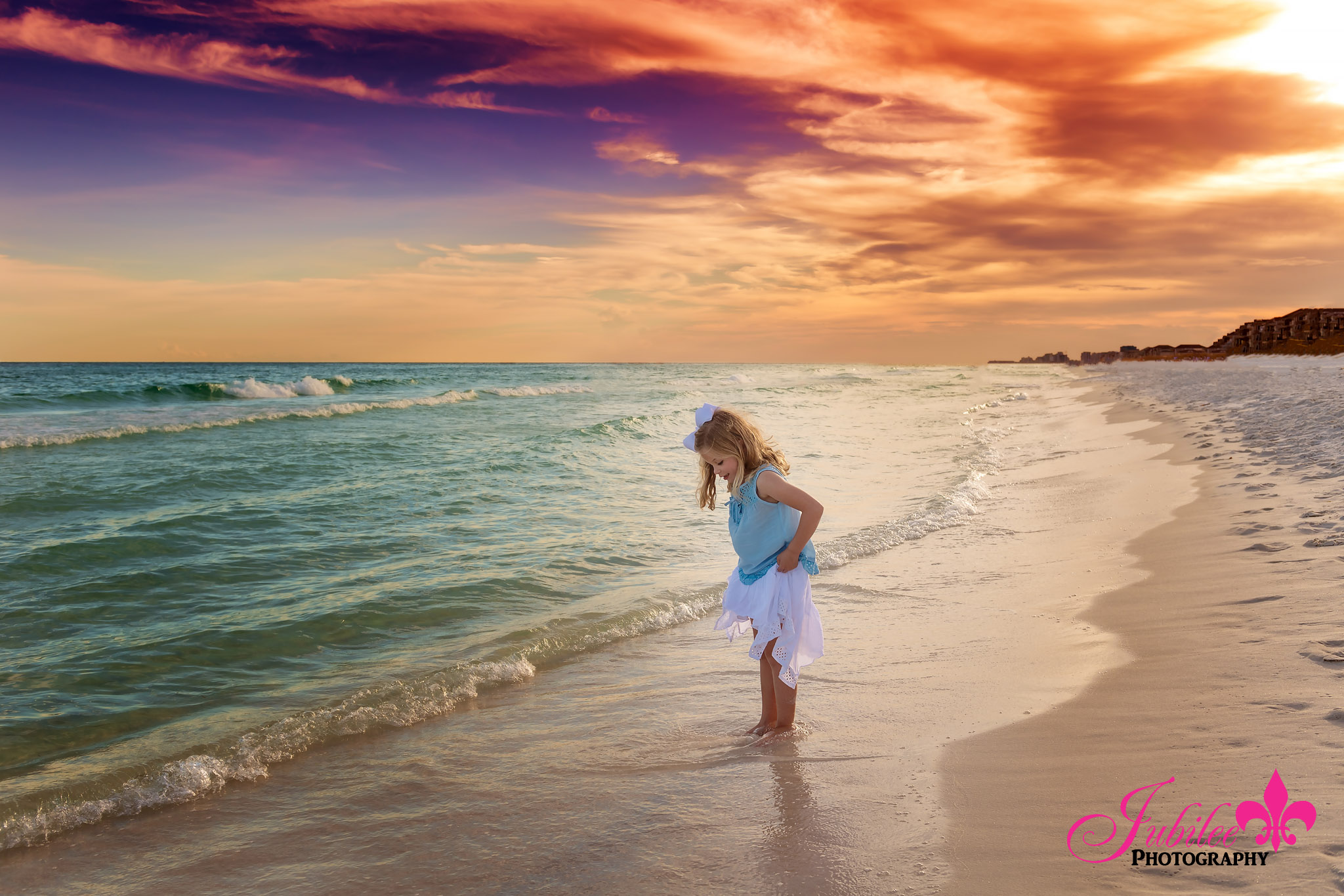 Destin_Photographer_8160
