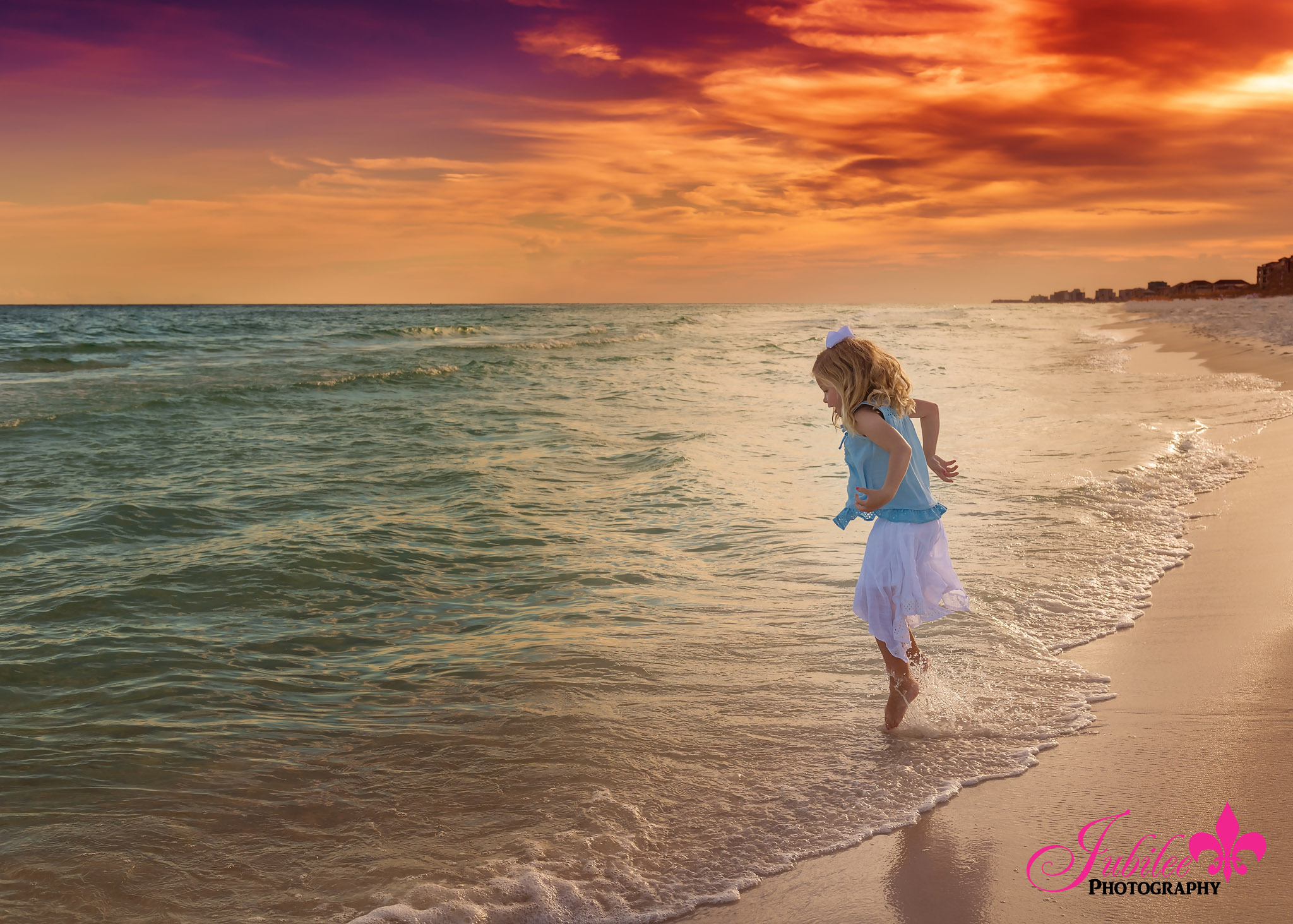 Destin_Photographer_8162