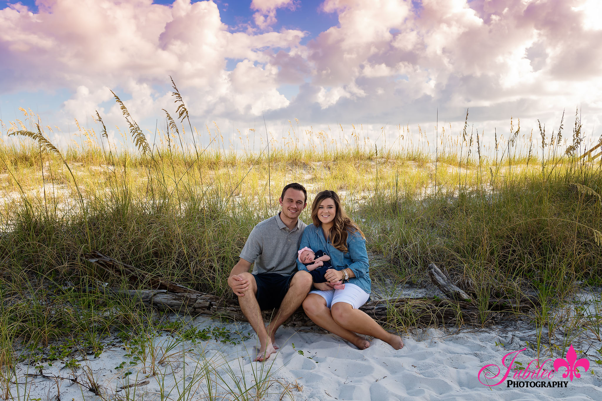 Destin_Photographer_8163