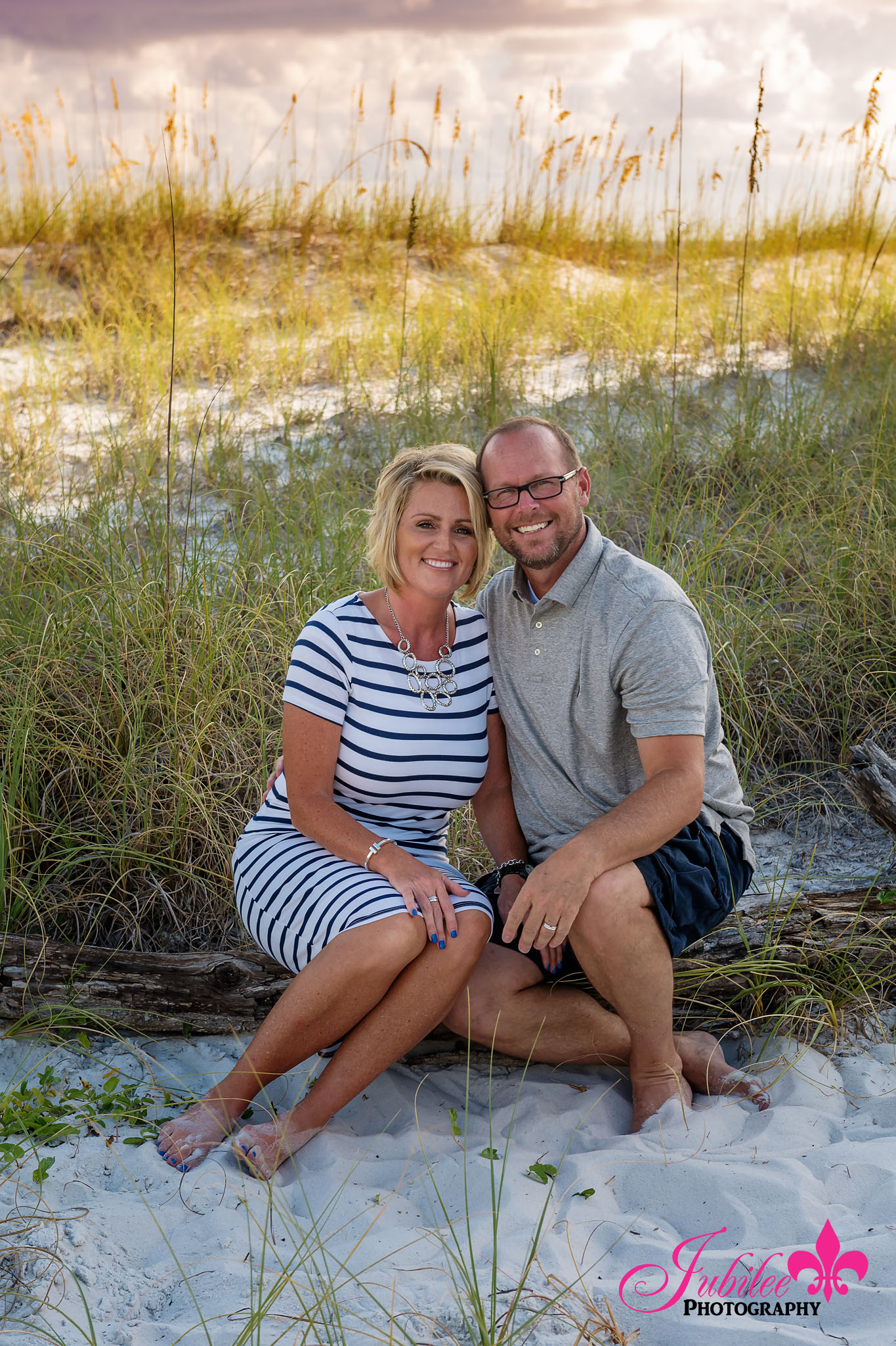 Destin_Photographer_8165